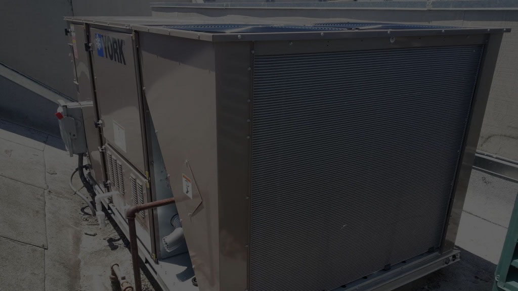 Airteks.com Inc HVAC Services